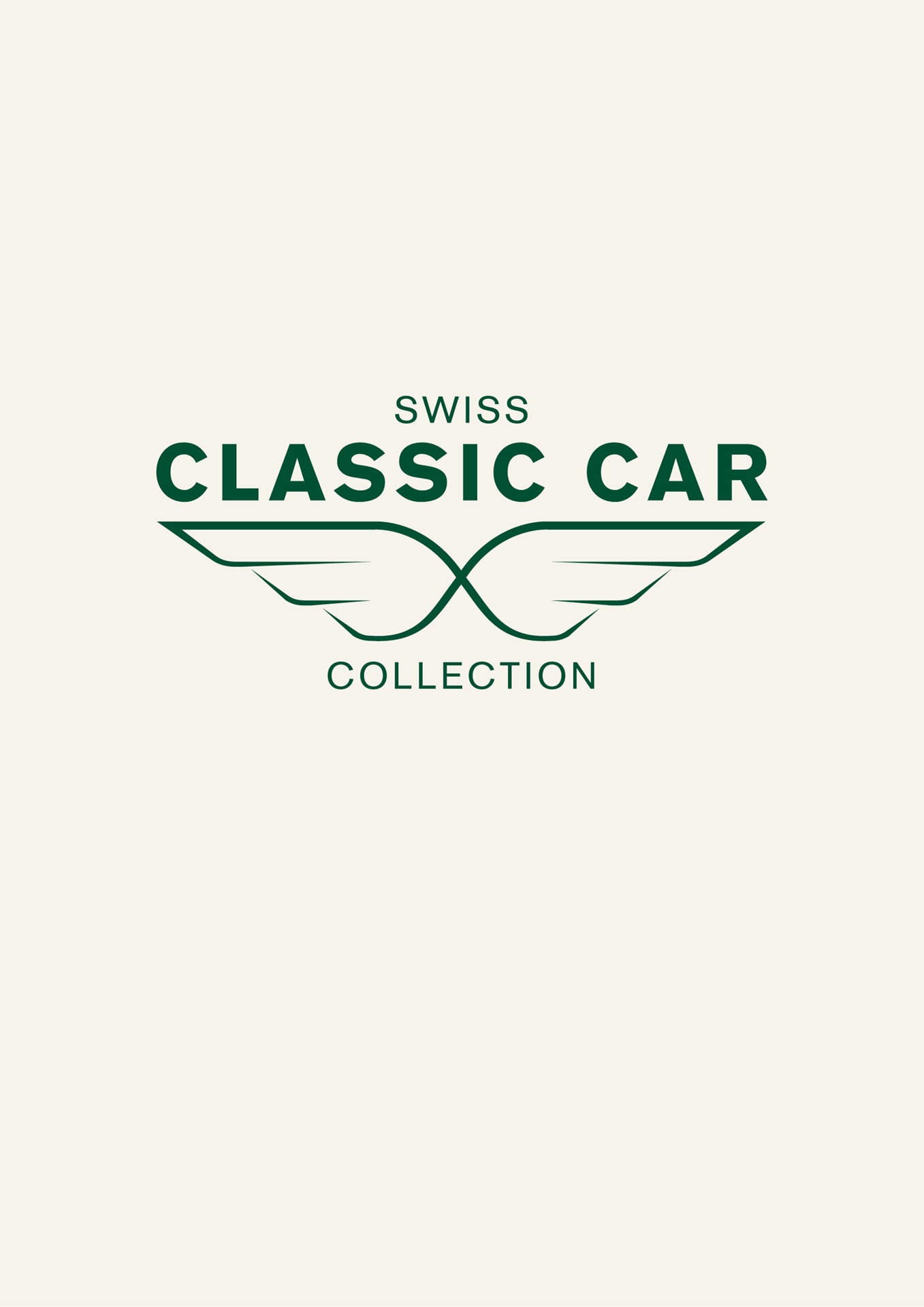 Swiss Classic Car Collection