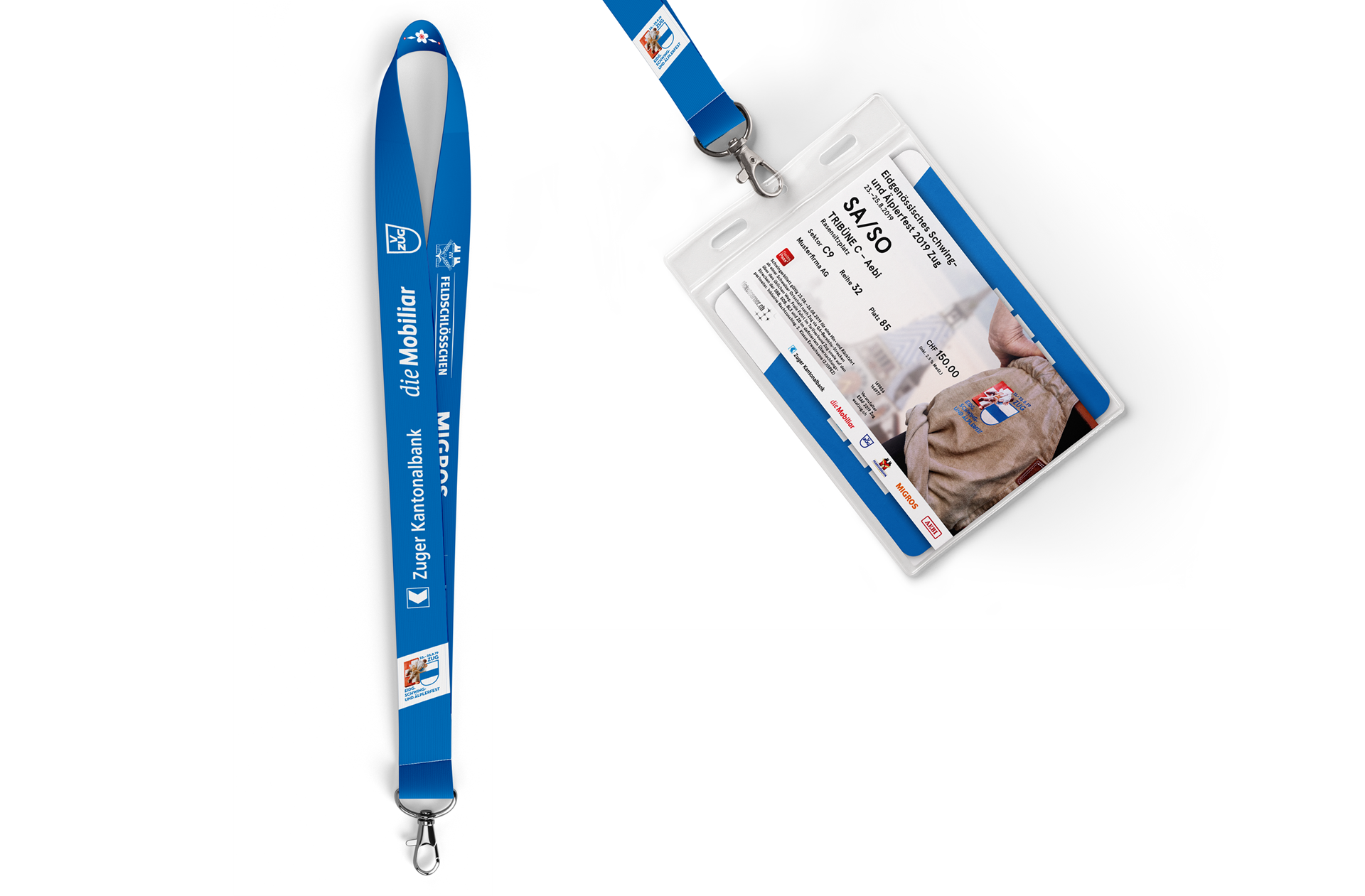 ESAF19_Lanyard_Ticket.png